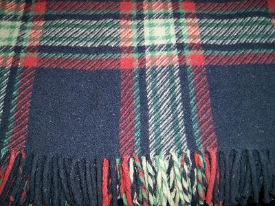 100%100%wool blanketsfrom $79